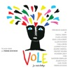 vole-version-2020-single