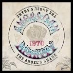 Grateful Dead - Attics of My Life (Solo Version) [Demo]