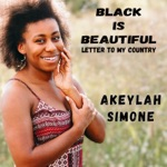 Black Is Beautiful; Letter to My Country - Single