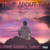 Think About You feat Timmy Single