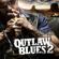 Bad Man - Blues Saraceno