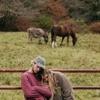 emily by Jeremy Zucker, Chelsea Cutler iTunes Track 2