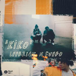 Leebrian & Fuego - Kiko
