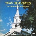 The Swan Silvertones - What About You