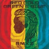 Cyril Neville - But I Do (Rob Jevons Remix)