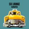 カナリア by SIX LOUNGE