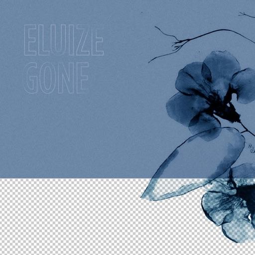 Gone by Eluize