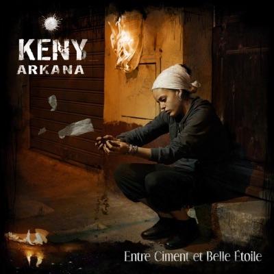 Entre Ciment Et Belle Etoile - Keny Arkana