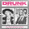 Drunk And I Don t Wanna Go Home - Elle King & Miranda Lambert mp3