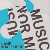 Lane - Lipse
