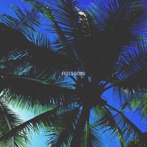 E.G.O. - Feels Good