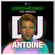Loved Me Once (feat. Eric Zayne & Jimmi the Dealer) [Thomas Gold Remix] - DJ Antoine