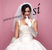 Julieta Venegas - Algo Está Cambiando