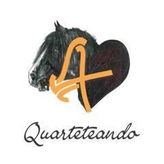 Quarteteando
