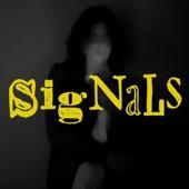 Kaije - Signals