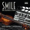 Guido Rimonda & Camerata Ducale - Gardel: Por Una Cabeza (From