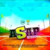 ASAP Riddim - Various Artists