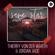 THIERRY VON DER WARTH & Jordan Jade Same Star (Acoustic Version) free listening