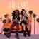 Nessa Preppy, Prince Swanny & London Future - Dollars