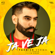 Ja Ve Ja - Parmish Verma