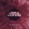Nicky Romero & Teamworx Ft. Joseph Feinstein - World Through Your Eyes (Extended Mix)