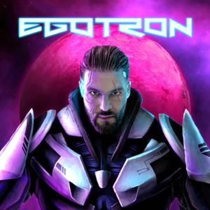 EGO - EGOTRON
