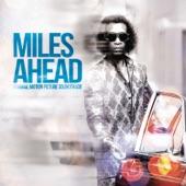 Miles Davis - Back Seat Betty