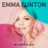 Emma Bunton - My Happy Place artwork