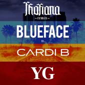 [Download] Thotiana (Remix) [feat. Cardi B & YG] MP3