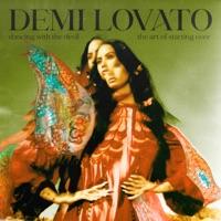 Demi Lovato - Met Him Last Night (feat. Ariana Grande)
