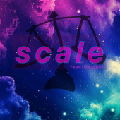 scale (feat. lil tigger)