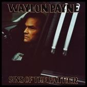 Sins of the Father (Radio Edit) - Single