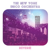 New York Disco Orchestra - Untitled