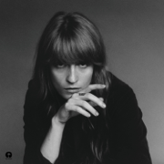How Big, How Blue, How Beautiful (Deluxe) - Florence + the Machine
