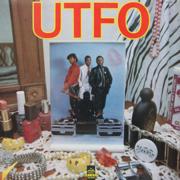 U.T.F.O. - UTFO