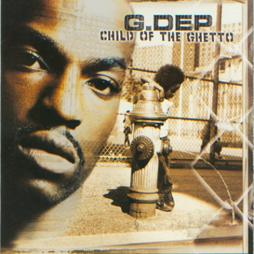 Art for Special Delivery by G. Dep