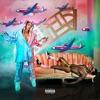 200 COPAS by KAROL G iTunes Track 2