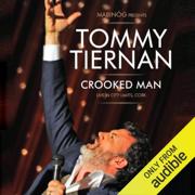 Crooked Man (Unabridged)