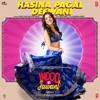 Hasina Pagal Deewani From Indoo Ki Jawani Single