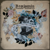 Last Smoke Before the Snowstorm - Benjamin Francis Leftwich