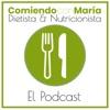 Comiendo con María (María Merino Fernández)