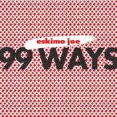 99 Ways artwork