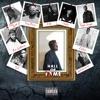 Hall of Me Mixtape