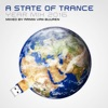 A State of Trance Year Mix 2016 (Mixed by Armin van Buuren)