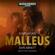 Dan Abnett - Malleus: Eisenhorn: Warhammer 40,000, Book 2 (Unabridged)