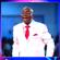 Bishop David Oyedepo - Bishop David Oyedepo