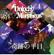 Unlucky Morpheus - Kiseki no Heizitsu
