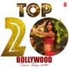 Yo Yo Honey Singh, Simar Kaur & Ishers - Dil Chori (from