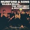 Wona - Single, Mumford & Sons, Baaba Maal, The Very Best & Beatenberg