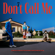 SHINee - Don't Call Me - The 7th Album